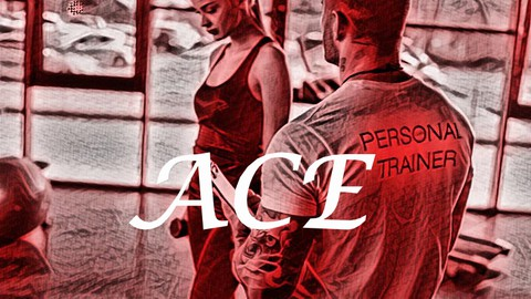 ACE Personal trainer exam (2021)