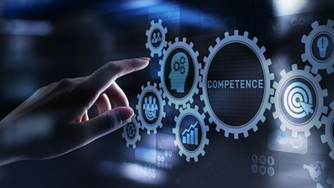 Continual Improvement Proficiency  for Business Leaders