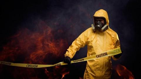 Laboratory Diagnosis of Bioterrorism Agents