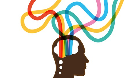Marketing Psychology from the inside-Out