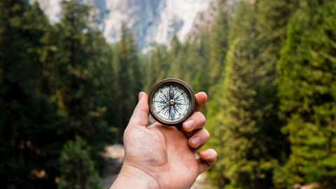 Finding Life Purpose in the Modern World