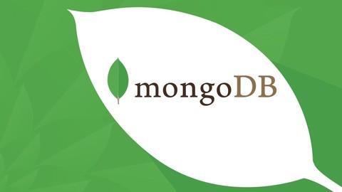 Curso Completo MongoDB 2021 [NoSQL do Básico ao Avançado!]
