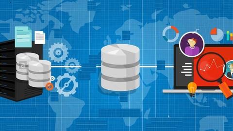Diseño e Implementación de DataWarehouse con Sql Server 2019