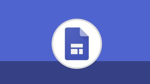 Créer un site Web, Wiki avec Google Sites