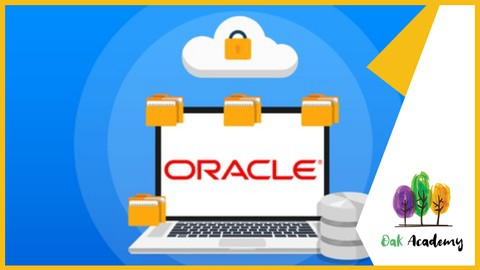 Oracle 12C Release 2 Backup and Recovery Using RMAN