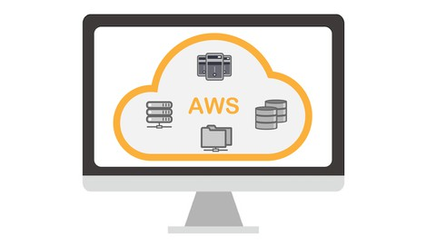 Amazon Web Services (AWS) 101