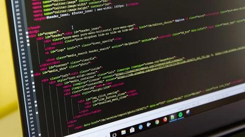 Javascript desde cero para principiantes [GRATIS y ONLINE]