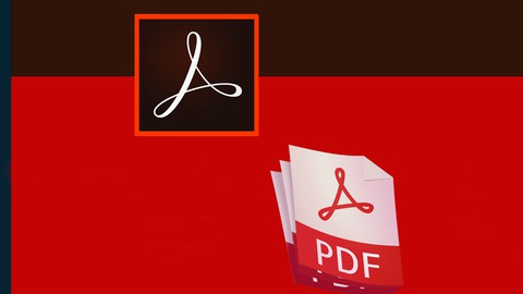 Adobe Acrobat Pro DC : From Basic Tips to Advanced Tools