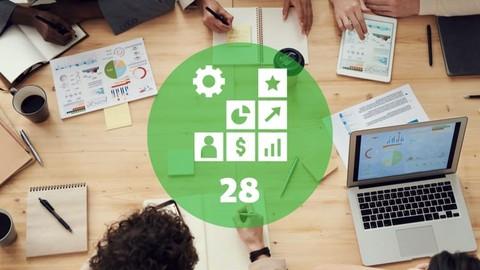 Managing Stakeholder Engagement (PMI - PMP)