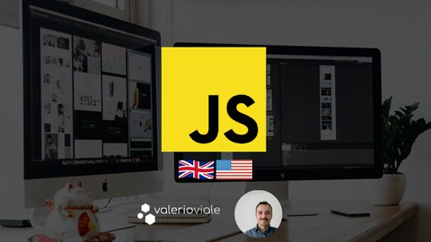 Introduction to JavaScript, programming language of the Web