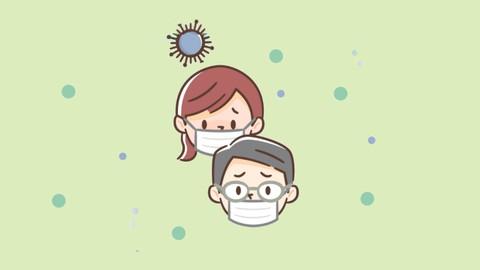 Coronavírus e o Meio Ambiente