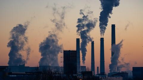 ISO 14067: Cuantificación de la huella de carbono HCP