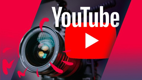 YouTube Creator Pro : Create The Ultimate YouTube Channel