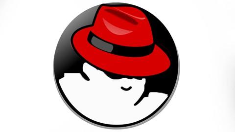 Red Hat RHCSA/RHCE 7 (EX200 and EX300) Practice Exam