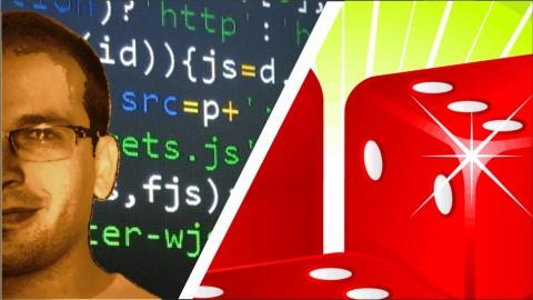 Desarrollo de Juegos con JavaScript