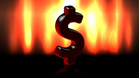 How to Write Sizzling Sales Copy