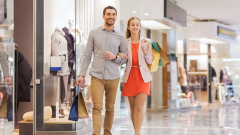 SAP S/4HANA Industry Solutions - Retail - An Overview