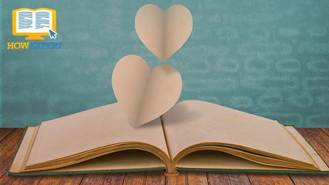 How To Write a Love Poem