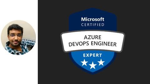 AZ-400 Microsoft Azure DevOps Expert - Prc Test:UPDATED 2021