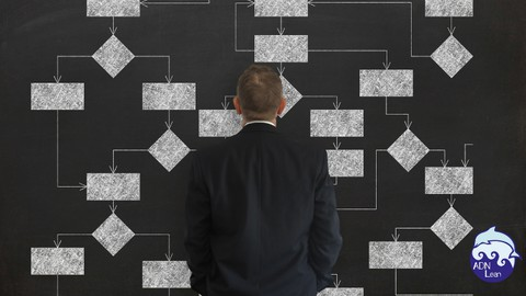 Implementador Líder en Gestión por Procesos de 0 a Experto