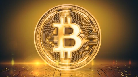 Bitcoin Breakthrough - How Bitcoin Really Works