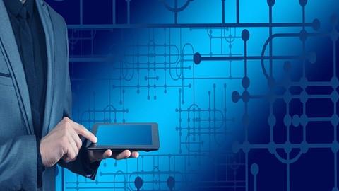 CISM Information Security Management Program Exam