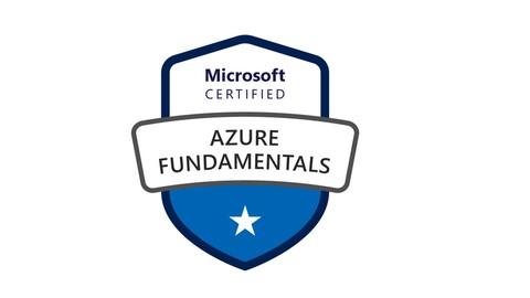Fundamentos do Microsoft Azure (AZ-900) - Testes práticos 21