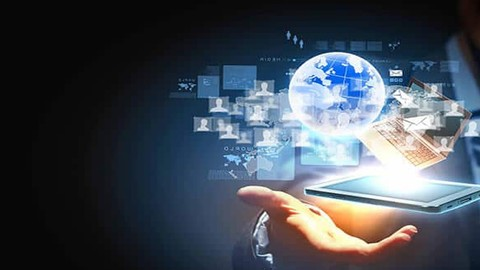 Salesforce ADM-211 Essential Experienced Administration Exam