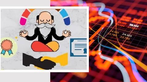 C_SAC_2102 | SAP Analytics Cloud Certification Books & Exam