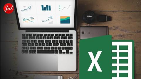 MS Excel Pivot: Mengolah Data Menjadi Lebih Mudah dan Murah!
