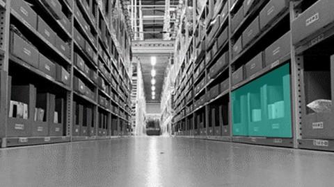 SAP Extended Warehouse Management - Fundamentals of SAP EWM