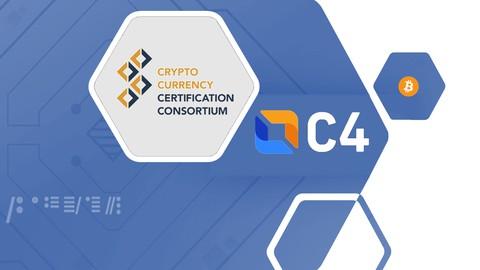 Pratique pour l'examen | Professionnel Bitcoin Certifié
