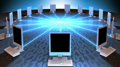 ST0-247 Symantec Cluster UNIX Technical Assessment Exam
