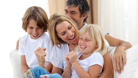 Aile Koçluğu Eğitimi
