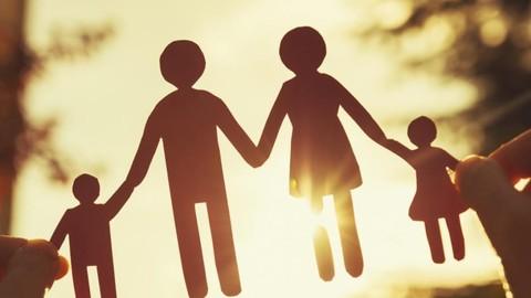 Başarılı Aile için Aile içi İletişim Eğitimi