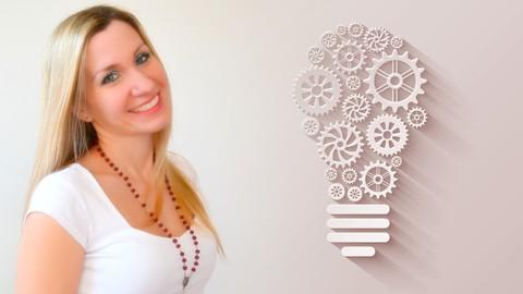 Psicoterapia Práctica Integral