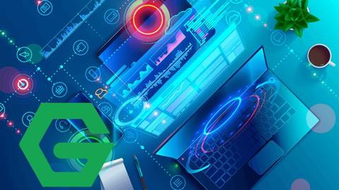 Master Class : NGINX WebServer and Custom Load Balancer