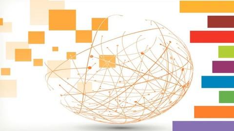 SAP C_TSCM62_65 Certified Associate Orders Practice Exam