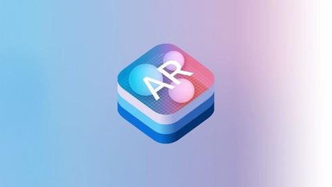ARKit (Augmented Reality Kit). Основы и не только