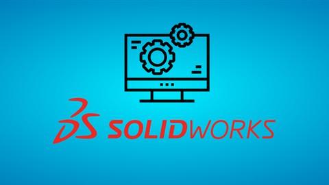 Elementos de Máquinas con SOLIDWORKS: Engranajes