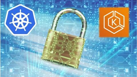 Amazon EKS Security and Networking Masterclass