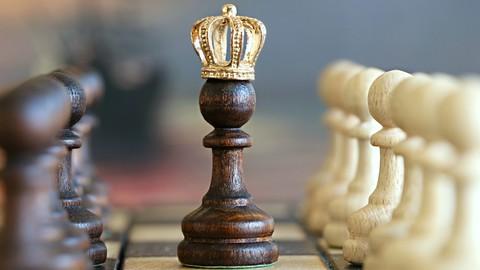 Estrategia/Planeación Estratégica/DE ESTANCADO A ESTRATEGA