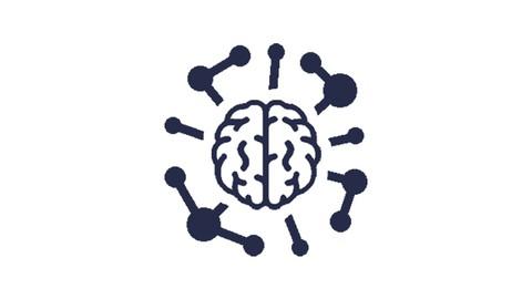 Mind Mapping - Doublez votre productivité !