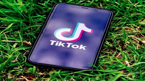 How To Become Highly Successful On TikTok