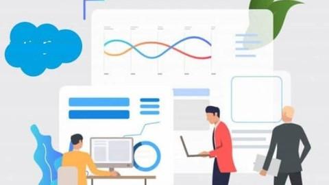 Workflow in Salesforce