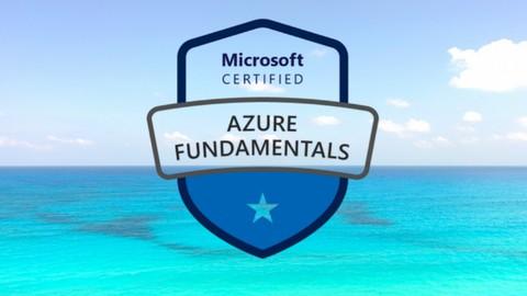 Fondamenti di Microsoft Azure (AZ-900) - Prove pratiche 2021