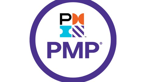 Score 5 Above target in PMP®Exam -PMBOK 6th