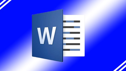 How To Use Microsoft Word : Professional Document Creation