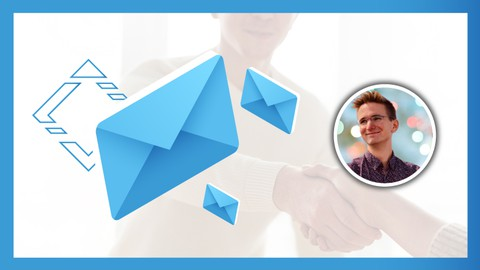 Grundlagen des E-Mail Marketing 2021: Von A-Z für Anfänger