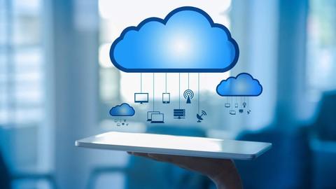 Computação em Nuvem (Cloud Computing): Essencial